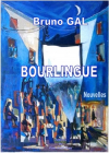 Bourlingue